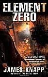 Element Zero (Revivors)