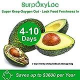 Premium!! SurpOxyLoc 6 Pack