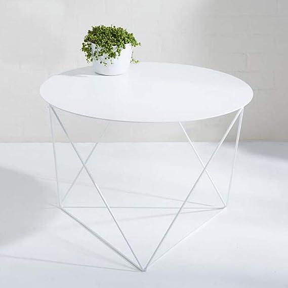 Mesa Auxiliar, Mesita Lateral, Mesa Lateral - Moderno Diseño ...