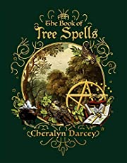 The Book of Tree Spells: 4