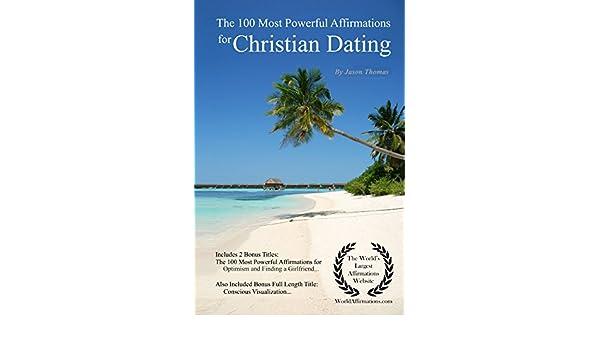 Caribbean christian dating site