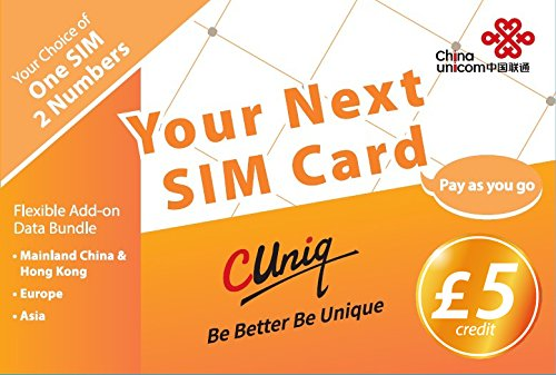 china-unicom-uk-sim-prepaid-card-monthly-bundle-with-uk-phone-minutesdatasms-5
