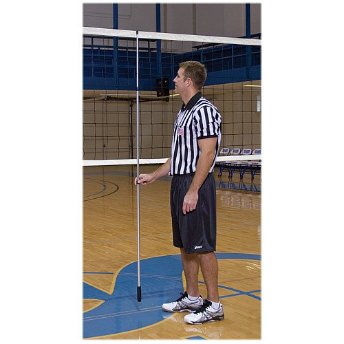 Tandem Sport Precise Height Net Height Measuring Device