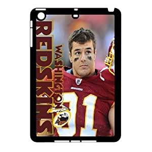 COOL CASE fashionable American football star customize for Ipad mini SF0011182238