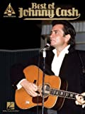 Best of Johnny Cash, Johnny Cash, 1458403386