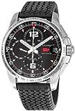 Chopard Men's 168459-3001 Mille-Miglia Gran Turismo Watch, Watch Central