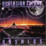 Answers by Ascension Theory (2006-01-10)