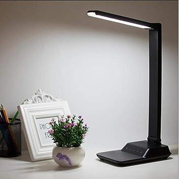 qiyanCreative Wireless Bluetooth Speaker Gift Custom Mini ...