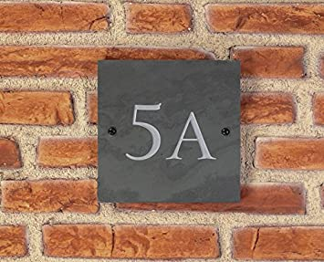Diy house signs uk