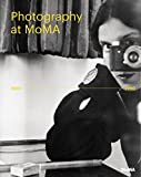 img - for Photography at MoMA: 1920 to 1960 book / textbook / text book