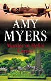 Murder in Hell's Corner, Amy Myers, 0727863932
