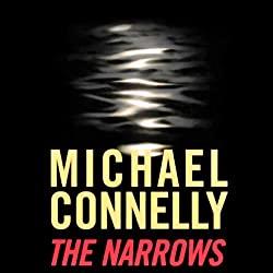The Narrows: Harry Bosch Series, Book 10