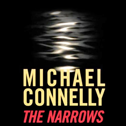 The Narrows: Harry Bosch Series, Book 10 Audiobook [Free Download by Trial] thumbnail