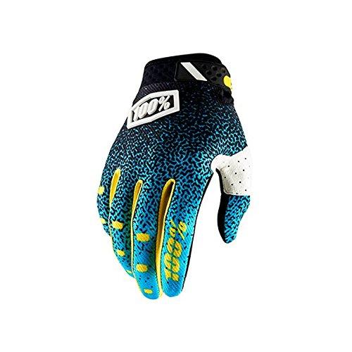 100 Gloves - 2
