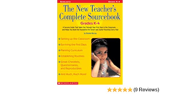 the substitute teaching survival guide grades k 5 emergency lesson plans and essential advice
