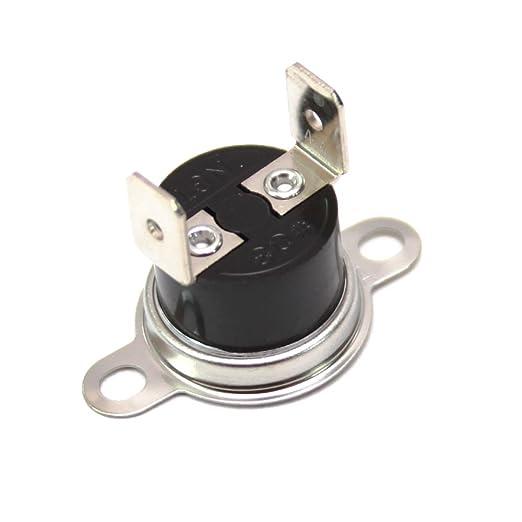 Kenmore 14531 Magnetron microondas termostato: Amazon.es ...