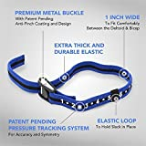 Occlusion Training Bands by BFR Bands PRO Slim