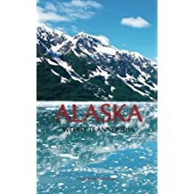 Alaska Weekly Planner 2016: 16 Month Calendar by Jack Smith (2015-10-22)
