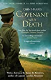 Covenant with Death