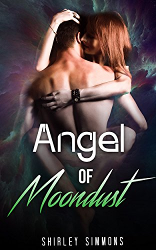 Angel Of Moondust