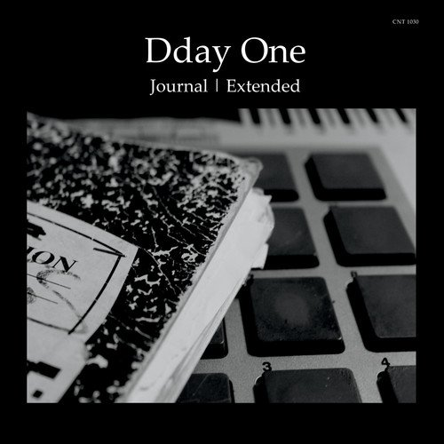 DDAY ONE - Journal Extended