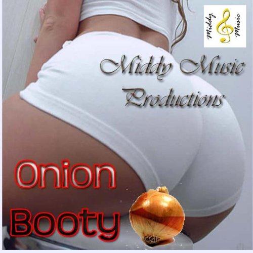 Onion booty movies