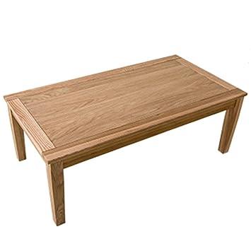 Outstanding Amazon Com Chunlan Japanese Style Small Sized Solid Wood Creativecarmelina Interior Chair Design Creativecarmelinacom