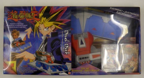 CG-607-Yu-Gi-Oh-Official-Card-Game-Duel-Monsters-Duel-Disk
