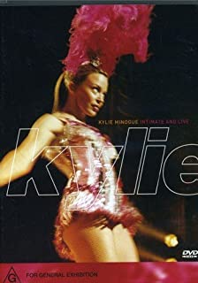 kylie minogue greatest hits 87-97