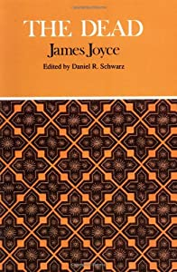 "essays on the dead by james joyce James joyce ""the dead"" instructions: jame joyce ""the dead"" remember to 1) give examples and 2)cite page#'s 1 characterize the following, including physical."