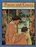img - for Prayers and Graces book / textbook / text book