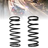 Glodorm Upgrade Mod Brake and Throttle Pedal Spring