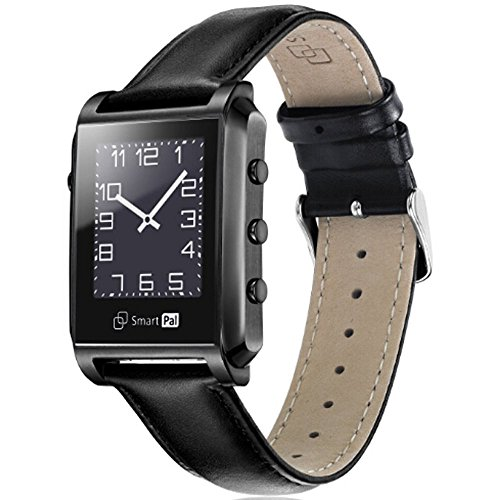 Bluetooth Smart Watchs for Man Smartwatch Waterproof for ...