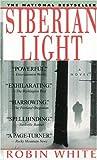 Siberian Light, Robin White, 0440224608