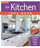 Kitchen Decorating Ideas New Kitchen Idea Book (Idea Books)