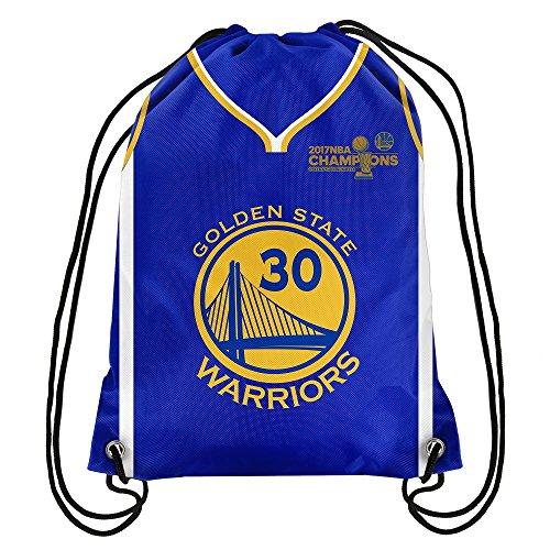 Nba Backpack - 9