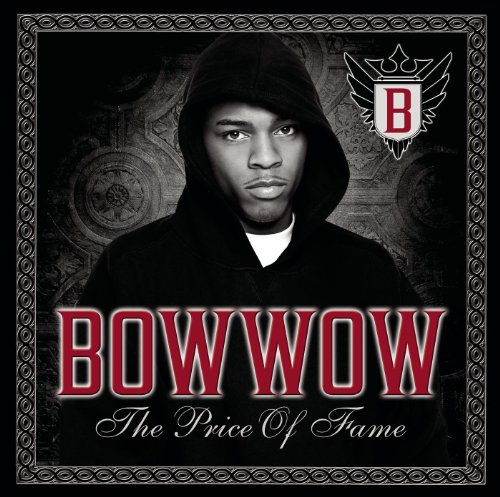 lil bow wow cd - 8