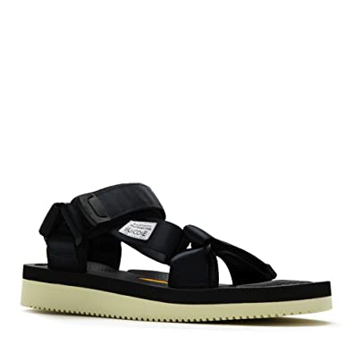 192e20f7cb48 Suicoke Men s Summer DEPA-V2 Sandals OG-022V2 Navy SZ 11  Amazon.co ...