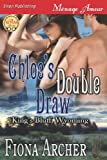 Chloe's Double Draw, Fiona Archer, 1622424190