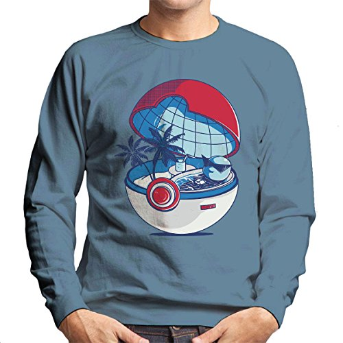 Blue-Pokehouse-Squirtle-Pokemon-Mens-Sweatshirt