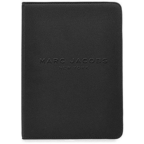 Marc Jacobs New York IPAD PRO BOOK-Neo Tech Black