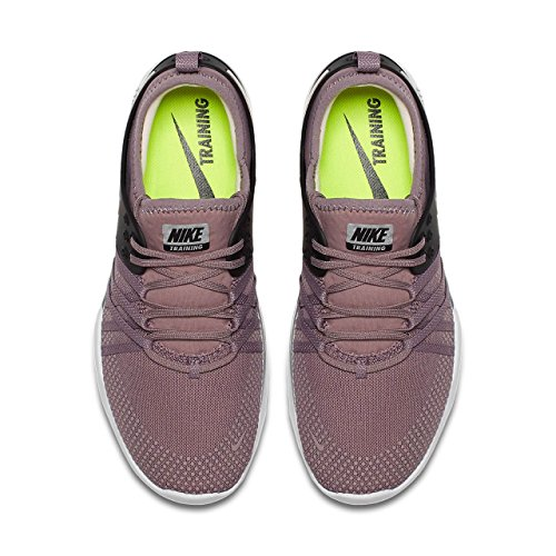 black white Violet sunset Grey Nike Mode Taupe Femme Tint chrome Baskets Pour FPF0q