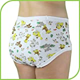 Rearz - Safari - Adult Training Pants