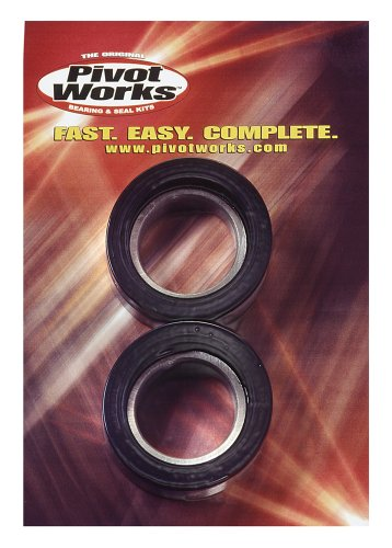 Pivot Works PWRWK-Y29-001 Rear Wheel Bearing Kit