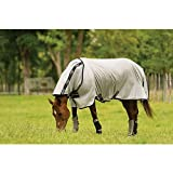 Horseware Ireland Amigo Stock Horse Fly Sheet