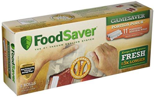 foodsaver heavy duty - 2