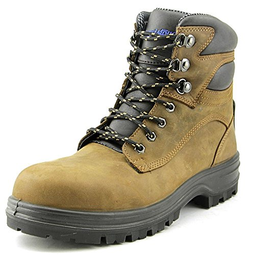 blundstone-143-men-us-11-brown-work-boot