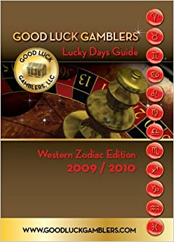 Good Luck Gamblers
