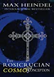 The Rosicrucian Cosmo Conception