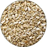 Sunflower Chips Bird Seed 10 Pounds
